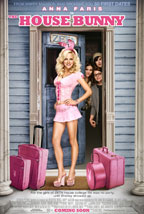 The House Bunny preview