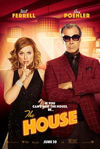 The House preview