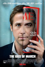 The Ides of March preview