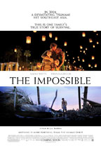 The Impossible preview