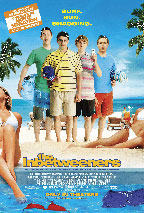 The Inbetweeners preview