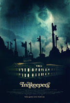 The Innkeepers preview