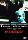 The Insider preview
