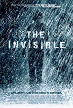 The Invisible preview