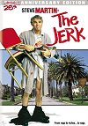 The Jerk movie poster