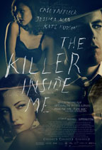 The Killer Inside Me preview