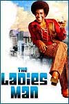 The Ladies Man preview