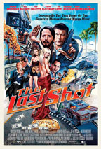 The Last Shot preview