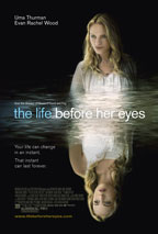 The Life Before Her Eyes preview