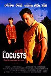 The Locusts movie poster