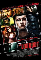 The Lookout preview