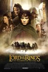 The Lord of the Rings: The Fellowship of the Ring preview