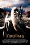 The Lord of the Rings: The Two Towers preview