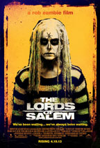 The Lords of Salem preview