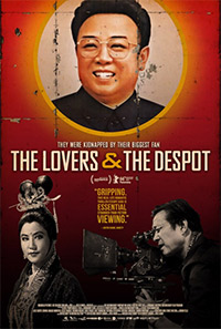 The Lovers and the Despot preview