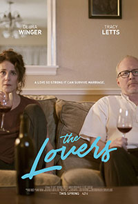 The Lovers preview