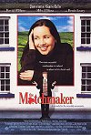 The Matchmaker movie poster
