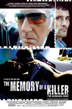 The Memory of a Killer preview