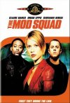 The Mod Squad movie poster