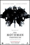 The Mothman Prophecies movie poster