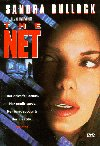 The Net preview