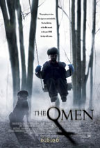 The Omen preview
