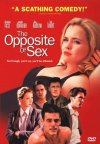 The Opposite of Sex movie poster
