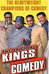 The Original Kings of Comedy preview