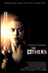 The Others preview