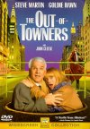 The Out-of-Towners movie poster