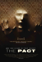 The Pact preview