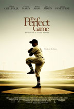 The Perfect Game preview