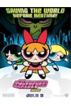 The Powerpuff Girls Movie preview