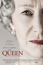 The Queen preview