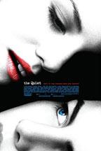 The Quiet movie poster