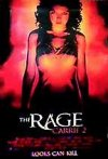 The Rage: Carrie 2 movie poster