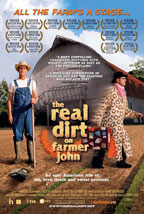 The Real Dirt on Farmer John preview