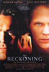The Reckoning preview