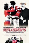 The Replacements preview