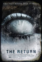 The Return preview