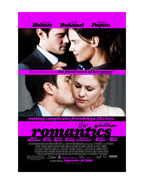 The Romantics preview