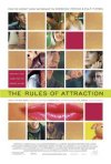 The Rules of Attraction movie poster