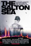 The Salton Sea movie poster