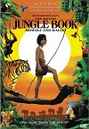 The Second Jungle Book: Mowgli and Baloo movie poster