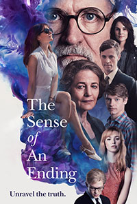 The Sense of an Ending preview