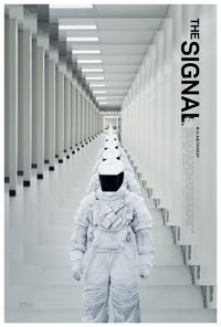 The Signal preview