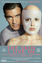 The Skin I Live In preview