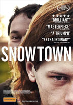 The Snowtown Murders preview