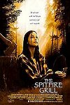 The Spitfire Grill movie poster