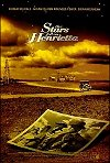 The Stars Fell on Henrietta movie poster